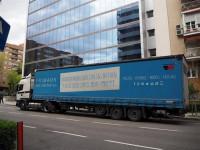 Primark dona ropa de cama, mantas y material de aseo en Madrid, Cataluña, Valladolid y Castilla-La Mancha