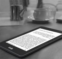 La venta de 'ebooks' durante el confinamiento crece un 50%, según estudio