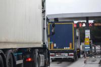 El tráfico continúa con reducciones del 60% como en la primera semana de Estado de Alarma