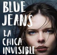 Morena Films realizará una serie sobre la trilogía de 'La chica invisible' de Blue Jeans