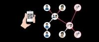 Investigadores desarrollan una 'app' para rastrear contactos del Covid-19