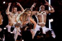 Concierto histórico este 'Saturday, 18' OWTAH con JLo, Lady Gaga, Tailor Swift, Stevie Wonder, Celine Dione, etc.