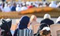 Los 2 millones de musulmanes de España vivirán desde el viernes su primer Ramadán en confinamiento