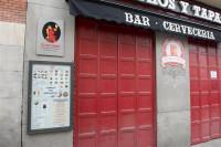 Bares y restaurantes dicen que el 15% de los establecimientos no sobrevivirá si no hay apoyo del Gobierno