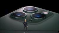 La producción masiva de iPhone 12 se retrasa un mes pero no afecta a los planes de presentación