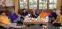 BTS aplaza su gira europea que incluía dos conciertos en Barcelona
