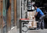 Solo cuatro de cada diez españoles mantendrá su nivel de ingresos tras superar la crisis del coronavirus