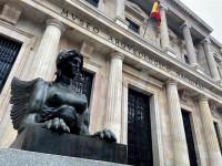 Los 18 museos y archivos estatales no abrirán este lunes y prolongan el cierre hasta el 25 de mayo