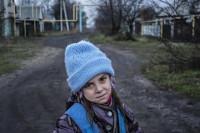 UNICEF denuncia que el aumento de los ataques en Ucrania ha causado