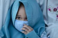 La pandemia de coronavirus deja 345.000 muertos y 5,4 millones de contagiados en todo el mundo
