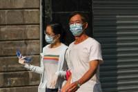 La pandemia de coronavirus supera los 5,6 millones de casos con más de 355.000 muertos en todo el mundo