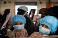La pandemia de coronavirus deja más de 372.000 muertos y más de 6,1 millones de casos en todo el mundo