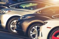 La inversión del renting en vehículos cae a la mitad hasta mayo por el Covid, con 1.334 millones
