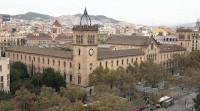 Dos universidades españolas figuran entre las 200 mejores del mundo, según el ranking internacional QS