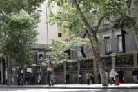 El Ministerio contrata una línea 900 gratuita para informar sobre el ingreso mínimo vital