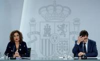 El Gobierno defiende que el plan para el turismo ayudará especialmente a Canarias