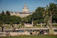 Una comisión independiente evaluará la gestión de la emergencia sanitaria en Francia
