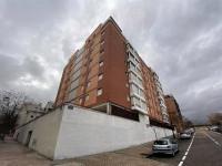 El precio medio del alquiler en España subió casi un 7% en mayo