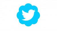 Twitter rediseña su sistema de verificación de cuentas de usuario