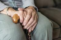 Un 83% de los españoles no sabe cuánto cobrará de pensión de jubilación pública