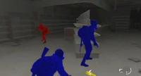 The Last of Us Parte II incorporará 60 funciones de accesibilidad para jugadores con discapacidad