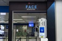 La biometría facial, la solución