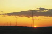 La flexibilidad en el precio y la facturación, factores a mejorar de 'utilities' españolas en digitalización