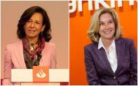 El Ibex 35 logra la tercera mejora puntuación de la UE en igualdad de género, según Equileap
