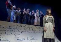 Un total de 344 grupos participan en los Premios Buero de Teatro