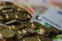 El Tesoro prevé captar hoy hasta 7.250 millones en bonos y obligaciones
