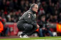 El Leeds United de Bielsa vuelve a la Premier League tras 16 años
