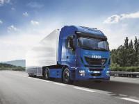 España, a la cabeza de las caídas de ventas de camiones y autobuses en Europa en el primer semestre