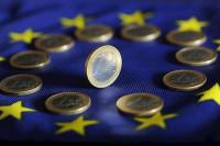 El BCE publica mañana el resultado del examen a la banca europea por el Covid