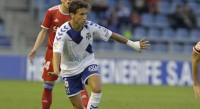 El Granada ficha al centrocampista Luis Milla hasta junio de 2024