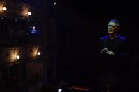 Antonio Banderas, Medalla de Honor de la SGAE: