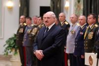 EEUU, Francia, Reino Unido, Alemania y otros 25 países exigen a Bielorrusia que deje de bloquear Internet