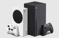 Microsoft inicia las reservas de Xbox Series X y Series S