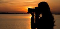 Los fotógrafos profesionales ante las nuevas tecnologías
