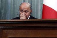 Francia cita al embajador de EEUU para esclarecer el espionaje de la NSA