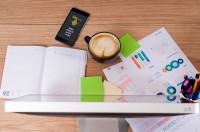 Digitalizar la gestión de tu empresa: la mejor solución hoy