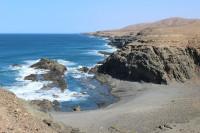 Siete planes inolvidables para una escapada a Fuerteventura