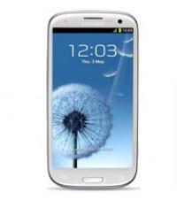 20 millones de Galaxy S III vendidos en 100 días