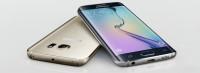 Samsung impacta en el MWC con el diseño del Galaxy S6 Edge