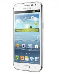 Samsung anuncia su nuevo Galaxy Win