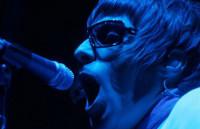 Liam Gallagher y los Beady Eye, cabezas de cartel del FIB
