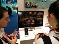 Mobile World Congress: ¿Hacia dónde van los videojuegos?