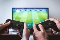 Efectos psicológicos de los videojuegos: ¿benefician o perjudican?