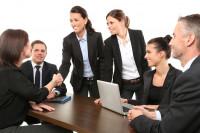 El registro de los horarios de los trabajadores será obligatorio para las empresas
