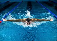 Natación, vela o piragüismo, deportes acuáticos inclusivos para practicar este verano