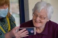 Residencias de ancianos: ¿hacia un nuevo modelo?
